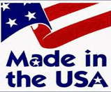 All American Paint Co. paint products are 100% Made In The USA
